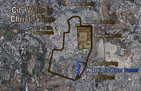 City Walls in Christ's Time.png