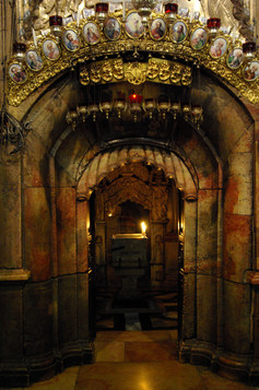 Jerusalem_Holy_Sepulchre_BW_25.jpg