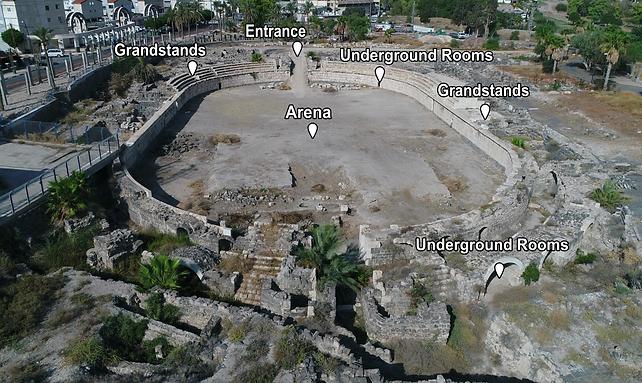 Beth-Shean Amphitheater (Medium).png