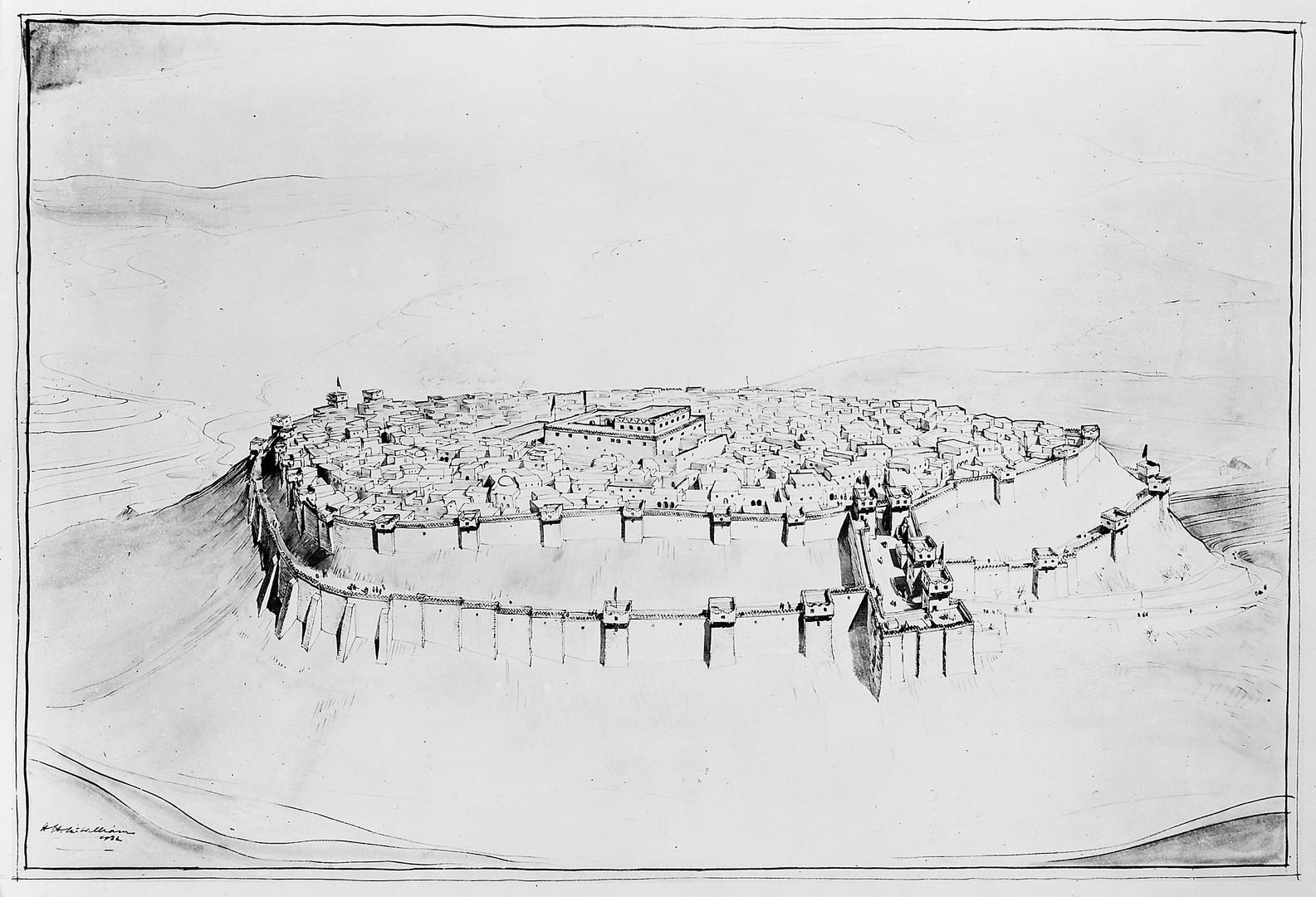 Lachish18.jpg