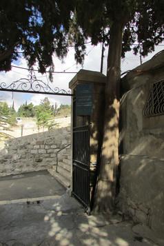 Tomb of Prophets8.jpg