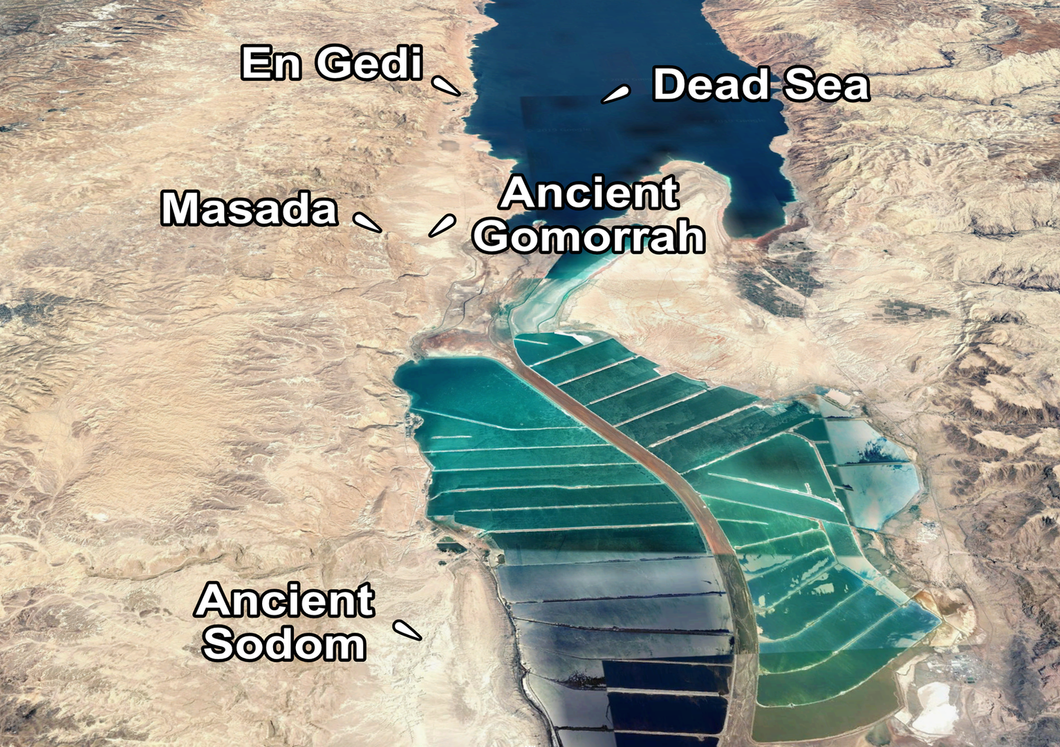 Masada Places of Interest.png