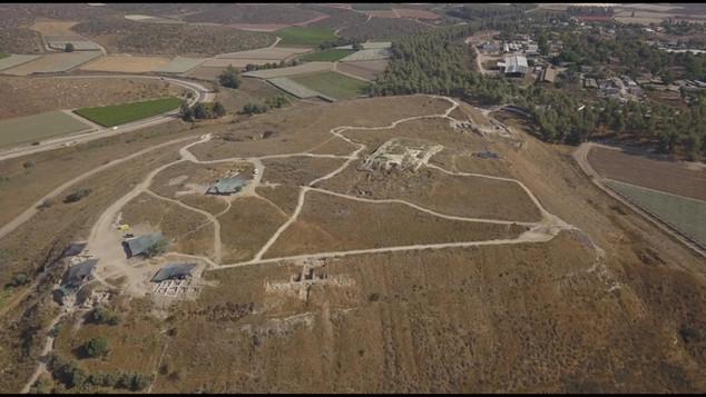 Lachish32.jpg