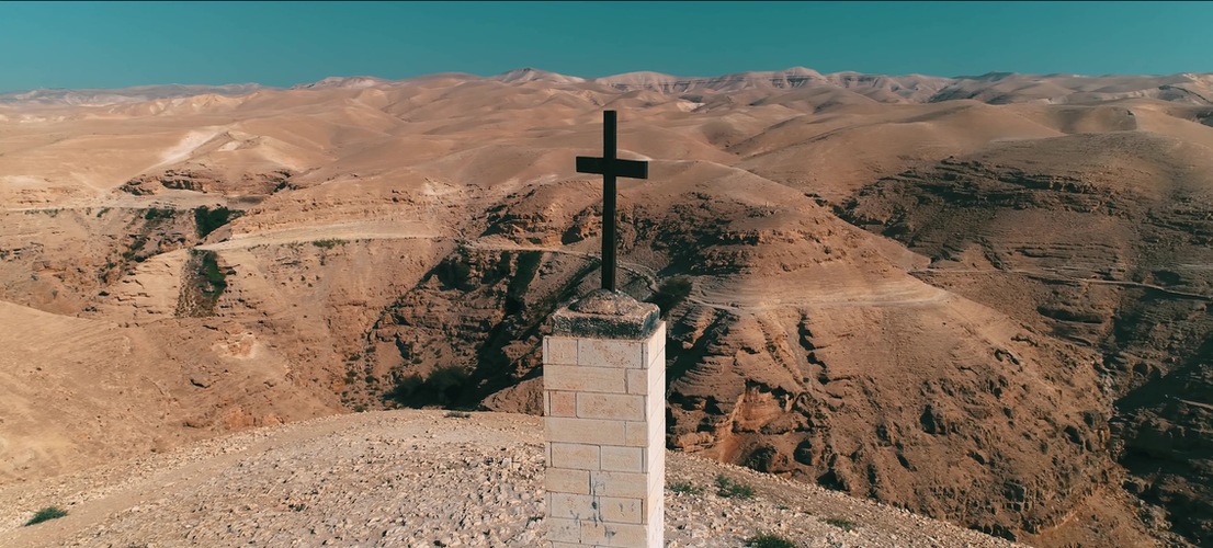 St. George Monastery_Moment.png