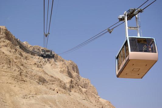 Masada6.jpg