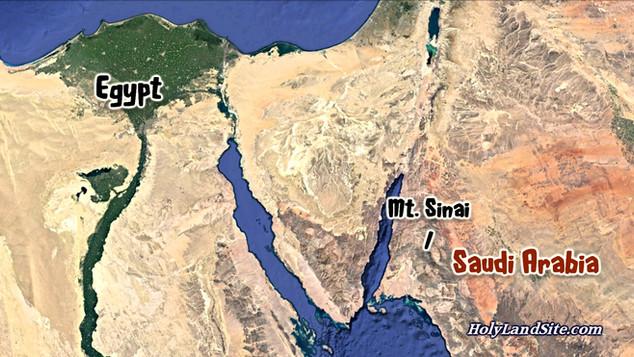 Exodus, Red Sea20.jpg
