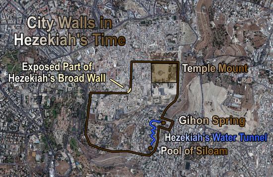 City Walls Hezekiah Time.jpg