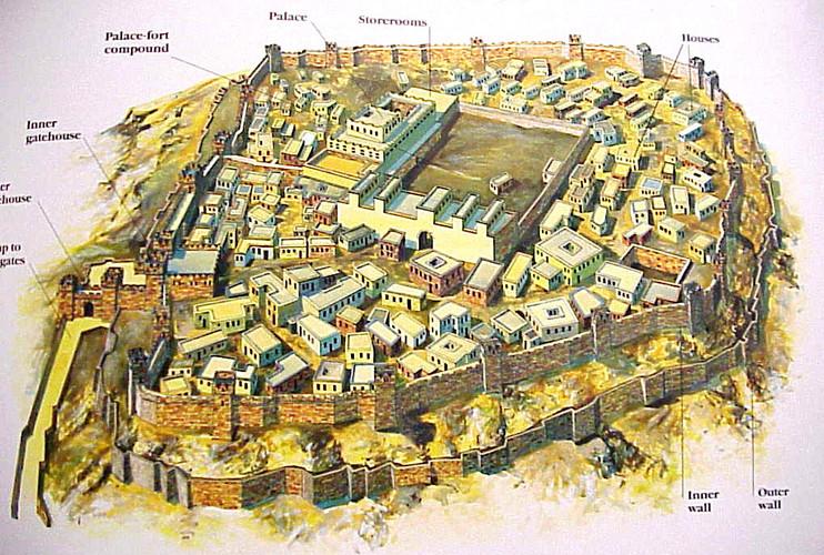 Lachish2.jpg