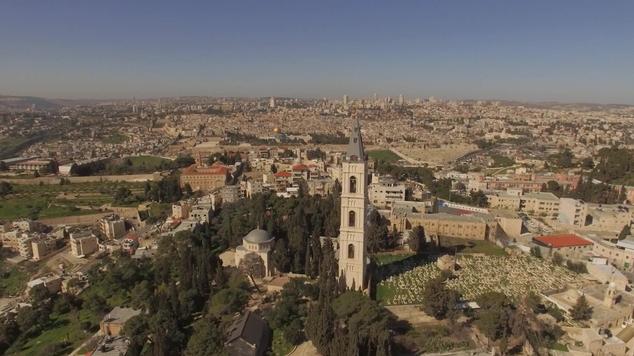 Mount of Olives West4.png