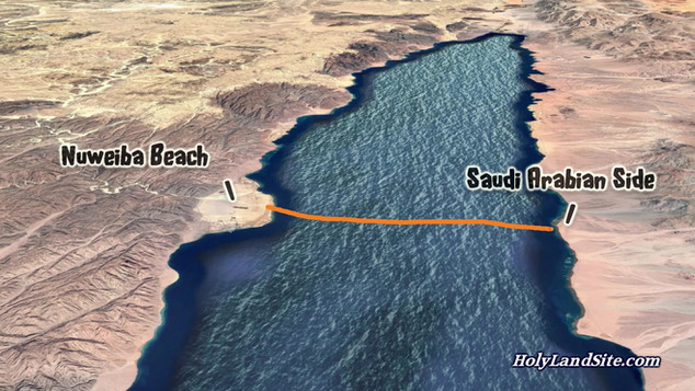 Exodus, Red Sea25.jpg