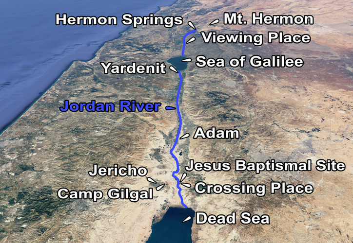 Jordan River Places of Interest.png