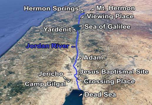 Jordan River Places of Interest.png