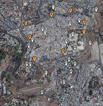 Jerusalem Sites page 1 (Medium).png
