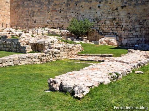Herod's Palace 2.jpg