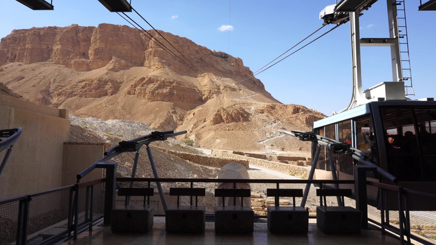 Masada11.jpg