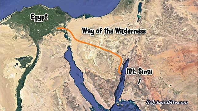 Exodus, Red Sea30.jpg