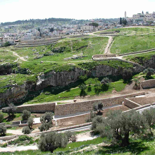 Hinnom Valley4.jpg