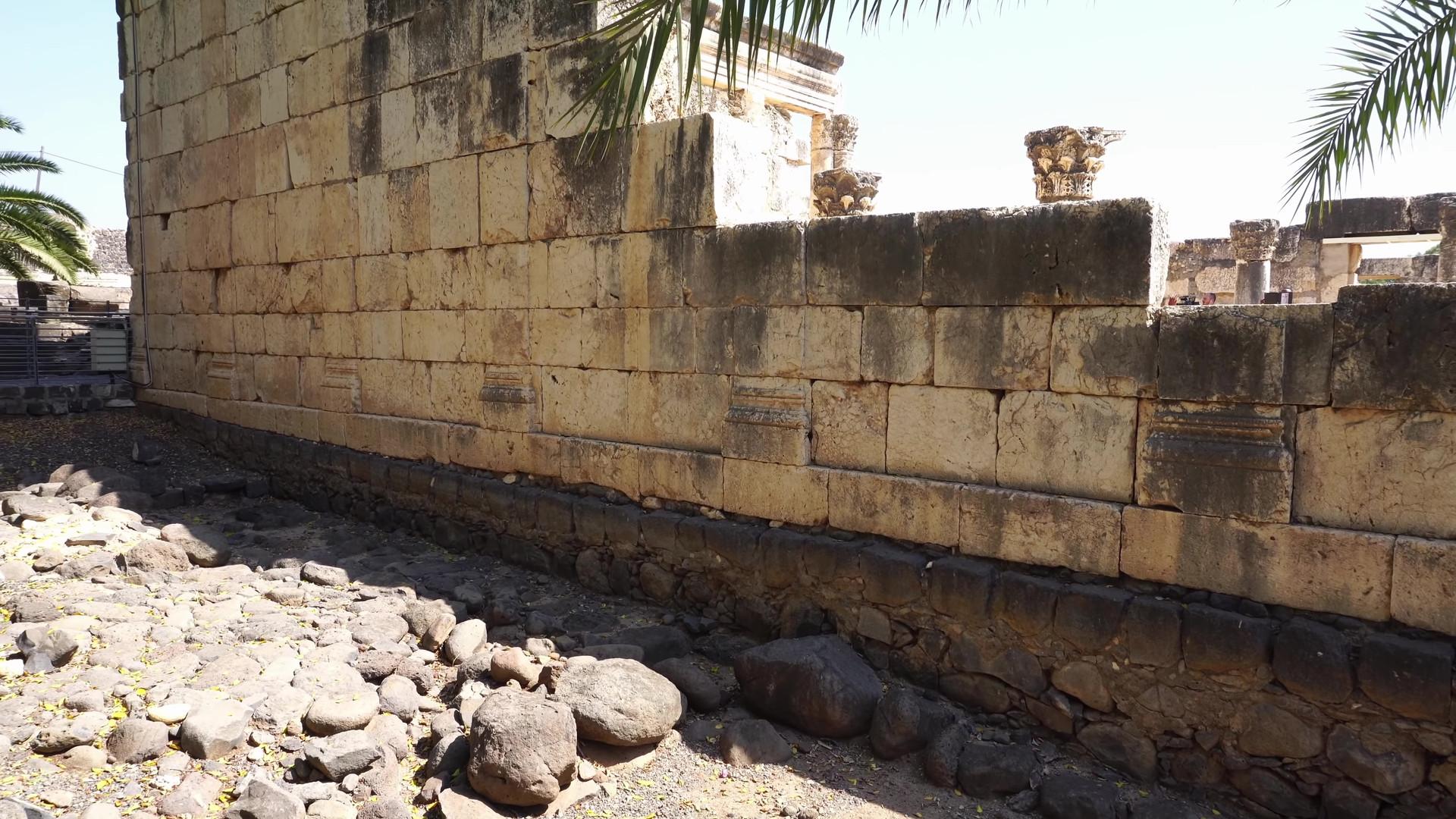 Capernaum, the town of Jesus_Moment8.jpg