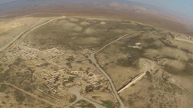 Tel Arad16.jpg