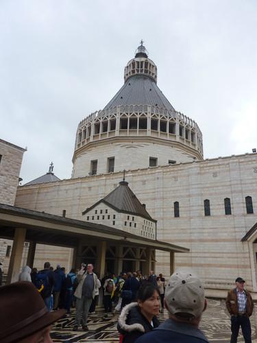 2011 Israel Trip 153.JPG
