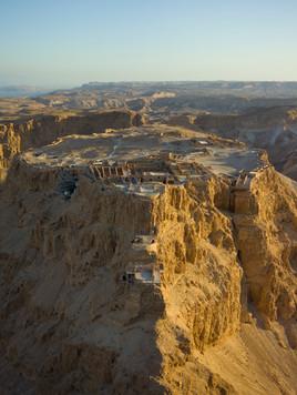 Masada8.jpg