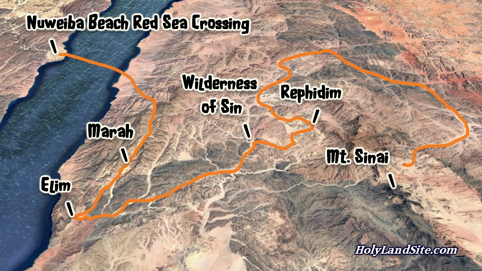 Exodus, Red Sea1.jpg
