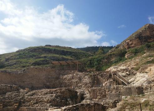 Berko Archaeological Park 2.jpg