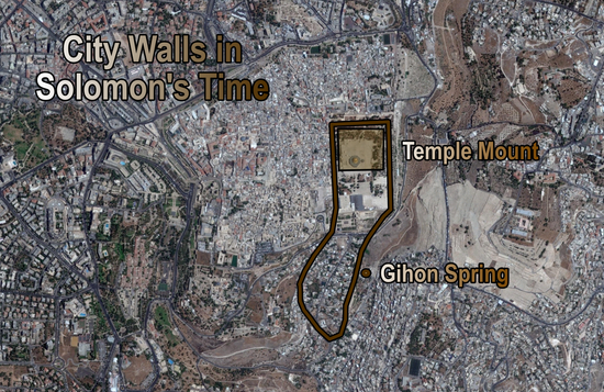 City Walls time of Solomon.png