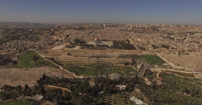 Mount of Olives West13.png