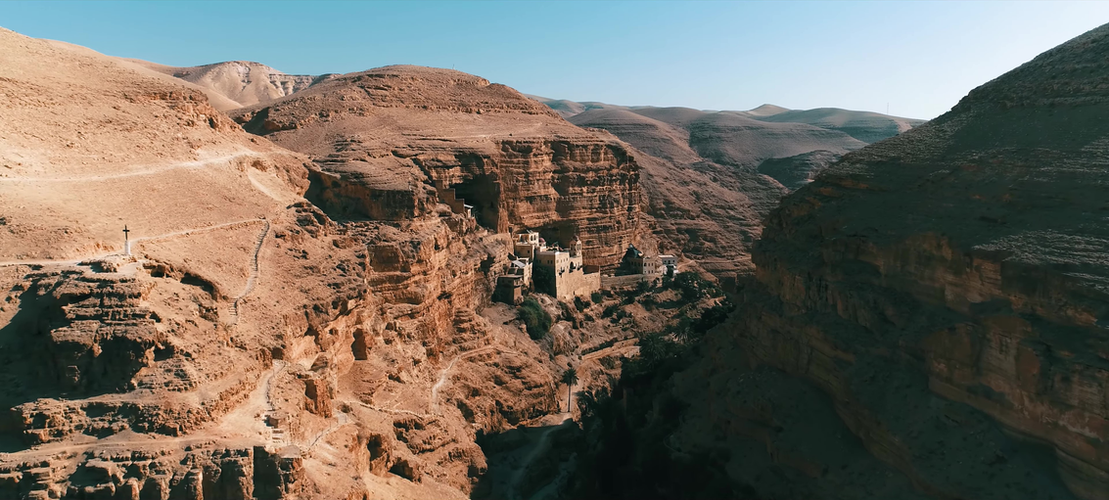 St. George Monastery_Moment3.png
