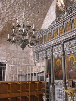 Chapel_of_John_the_Baptist_IMG_0481.jpg