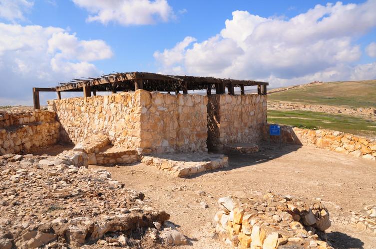 Tel Arad20.jpg