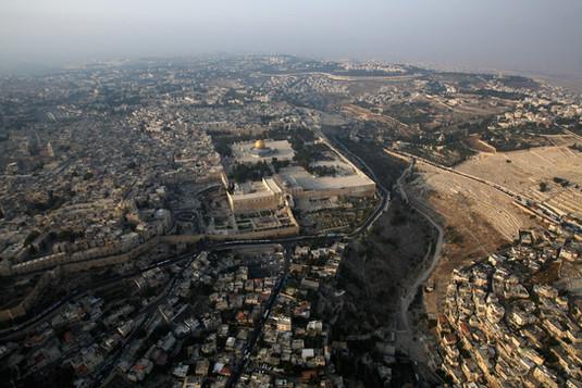 140410-jerusalem-editorial - Copy.jpg