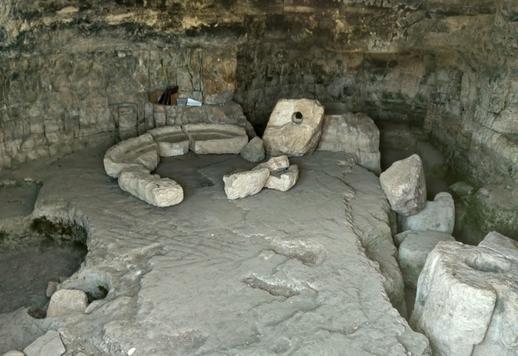 Bethel Cave2.png