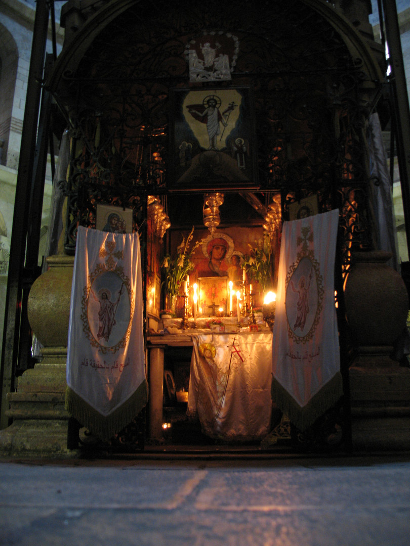 Coptic_Shrine_at_Edicule.jpg