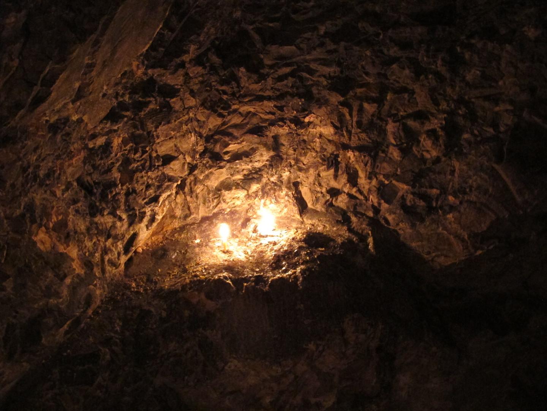 Tomb of Prophets4.jpg