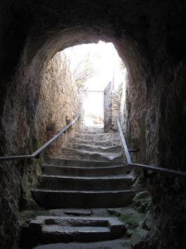 Tomb of Prophets3.jpg