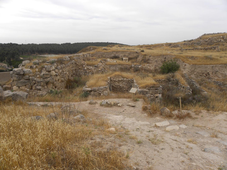 Lachish16.jpg