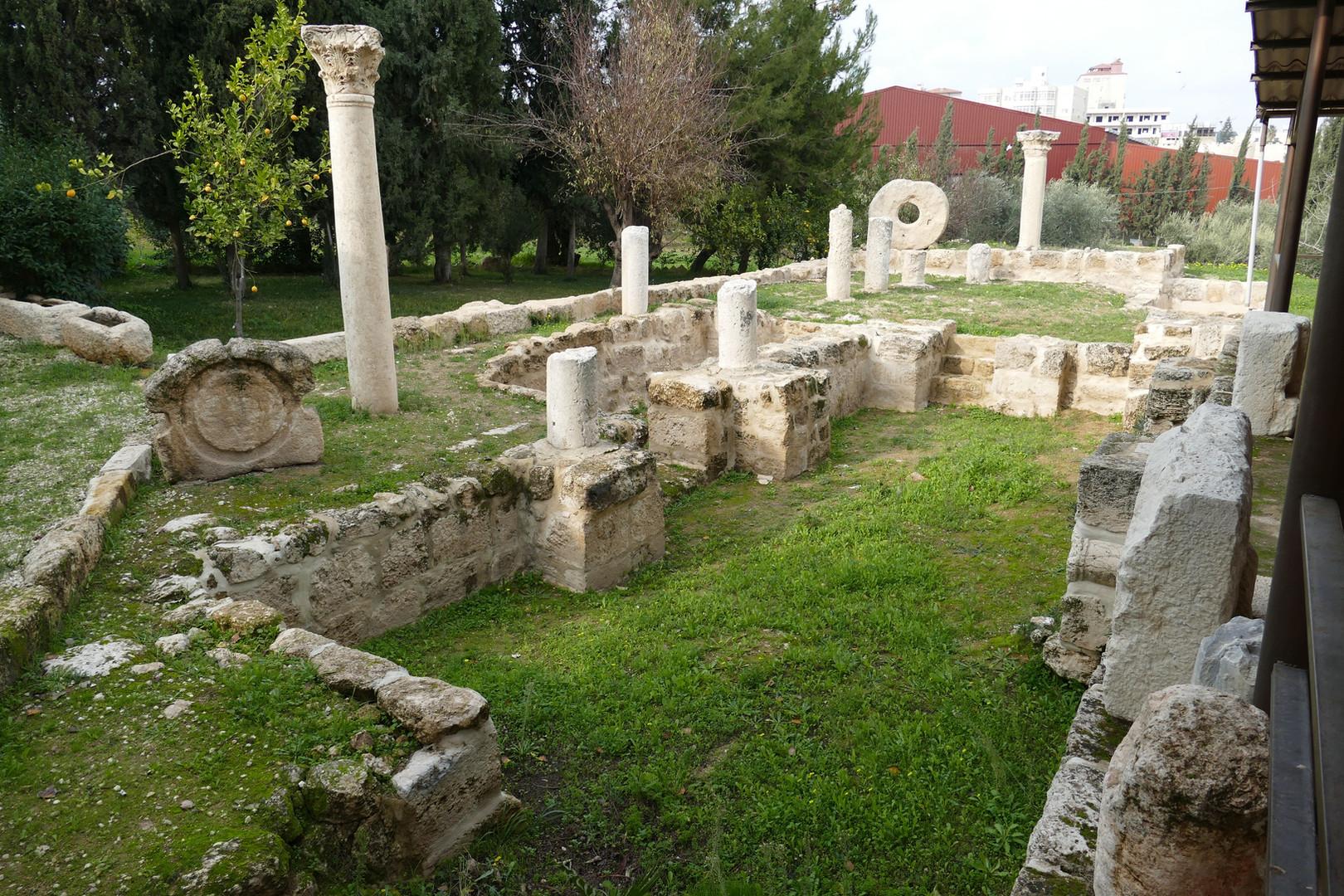 Greek Orthodox Shepherds Field5.jpg