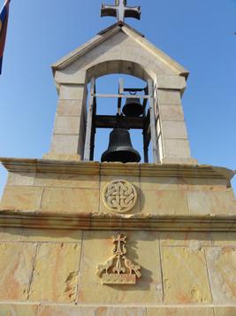 Mary's Tomb2.jpg