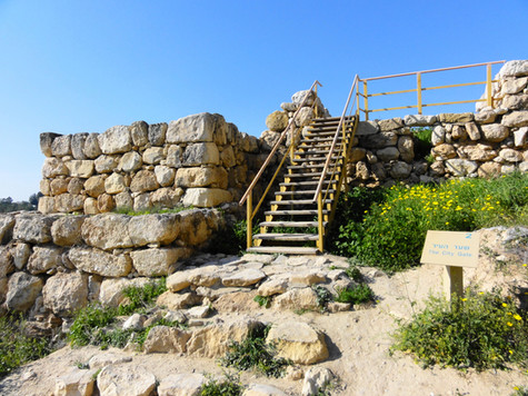 Lachish20.jpg