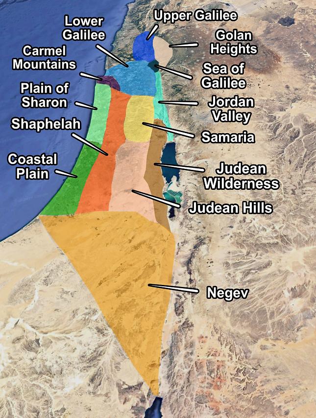 Areas of Israel (Medium).png