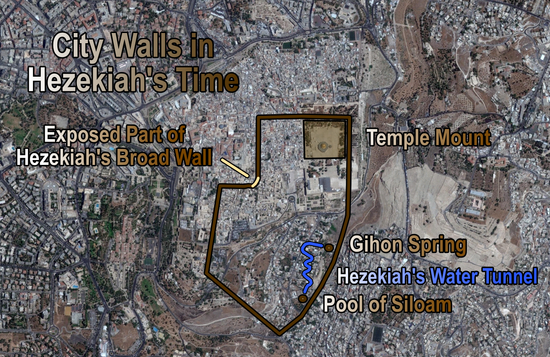 City Walls Hezekiah Broad Wall.png