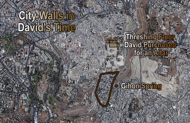 City Walls time of David (Medium).png
