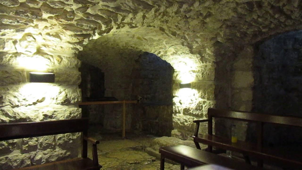 antonia fortress9.jpg