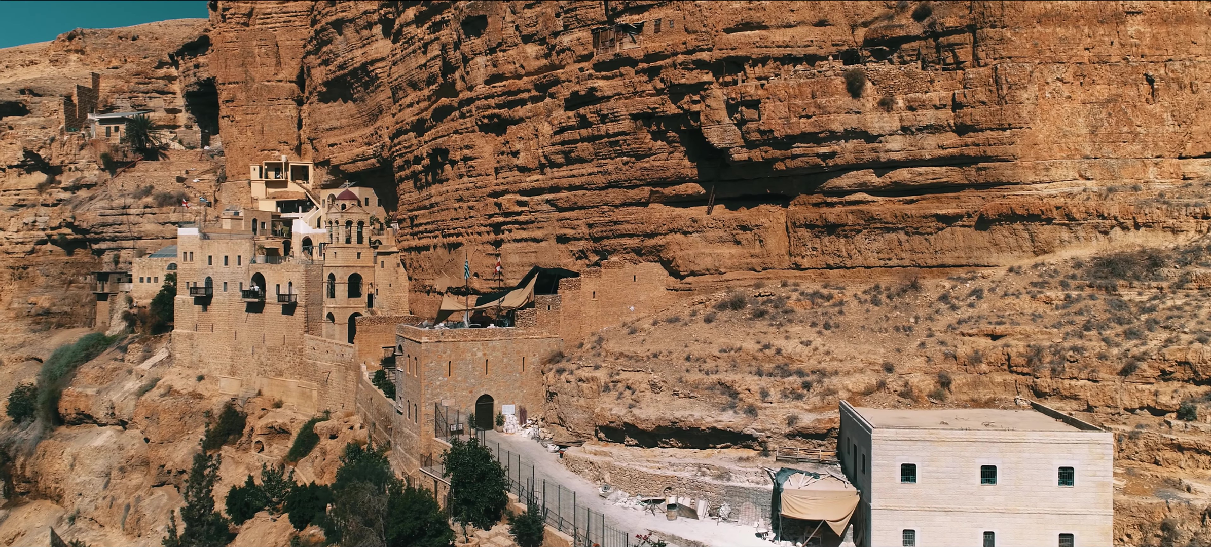St. George Monastery_Moment9.png