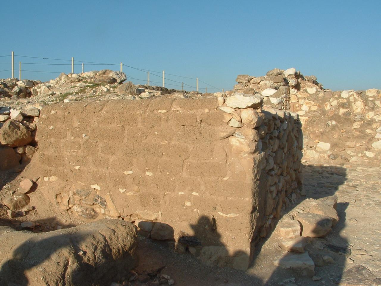 Tel Arad17.jpg