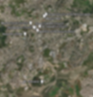 Nazareth Places to See (Medium).png