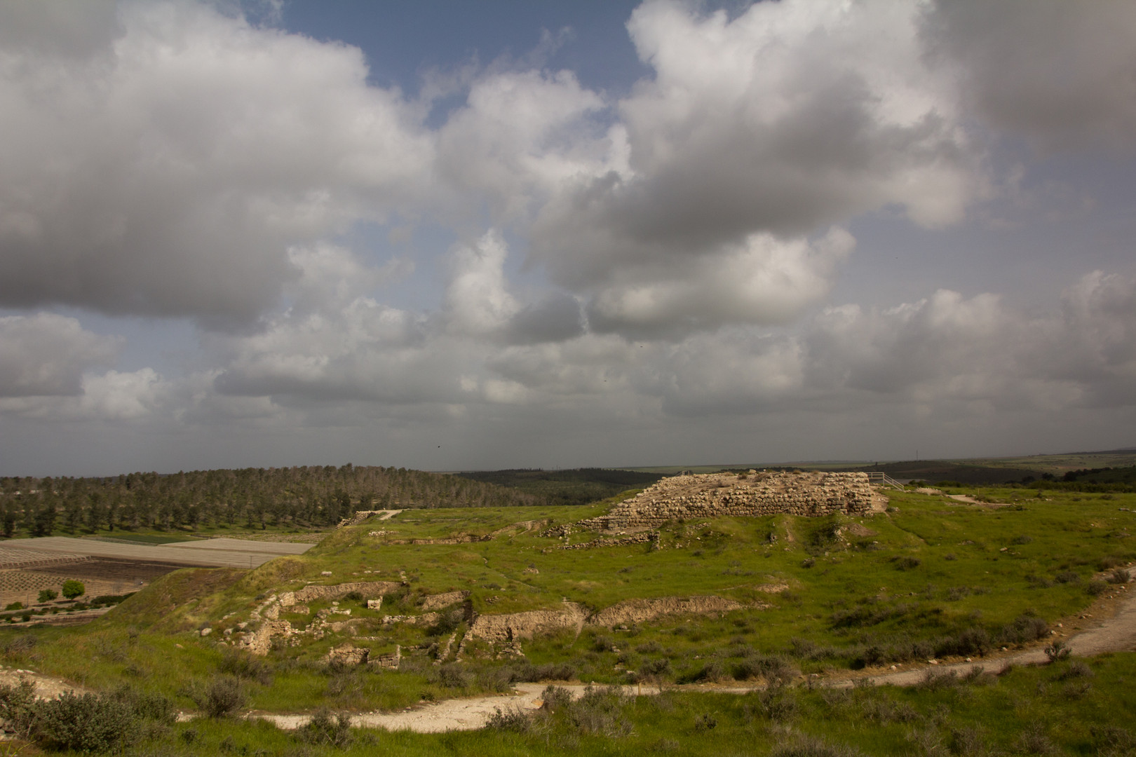 Lachish9.jpg