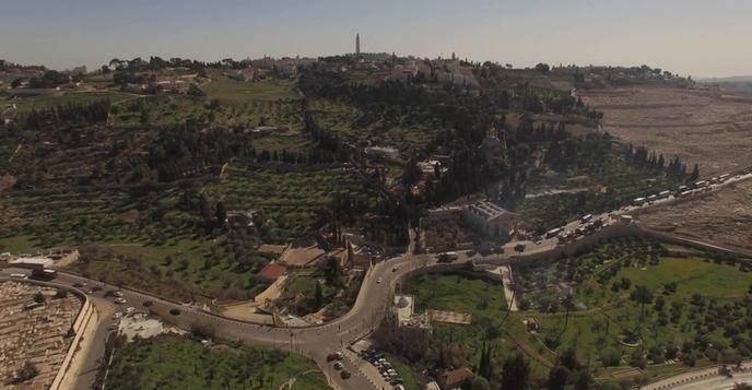 Mount of Olives West15.png